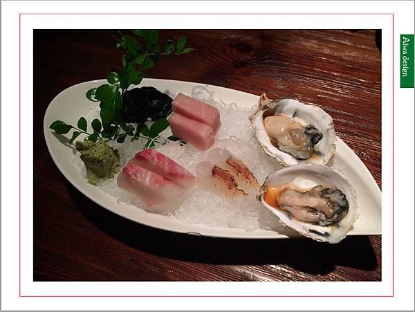 酒肴居酒屋,日式料理的時髦變身-05.jpg