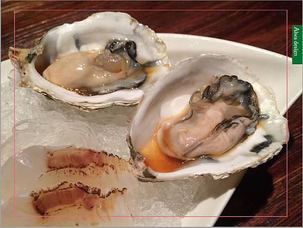 酒肴居酒屋,日式料理的時髦變身-06.jpg