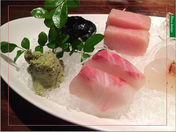 酒肴居酒屋,日式料理的時髦變身-07.jpg