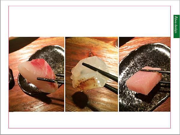 酒肴居酒屋,日式料理的時髦變身-09.jpg