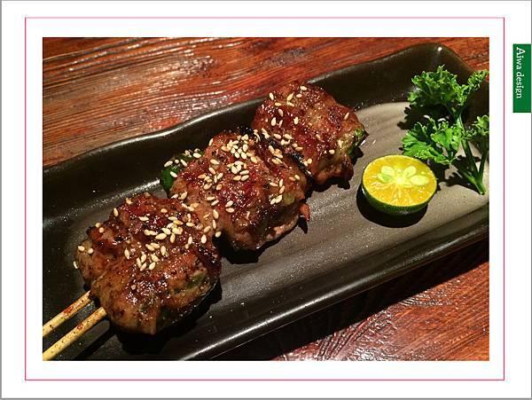 酒肴居酒屋,日式料理的時髦變身-12.jpg
