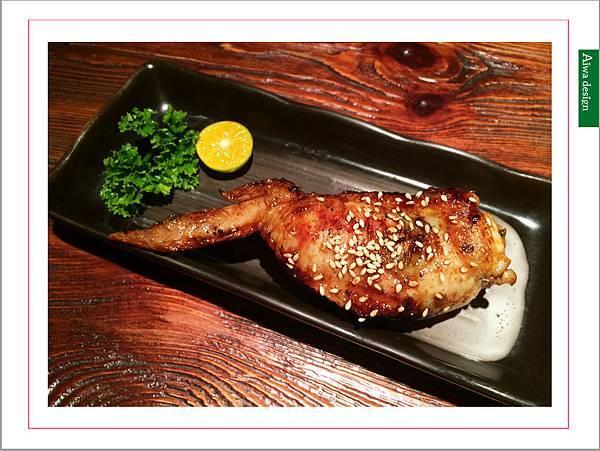 酒肴居酒屋,日式料理的時髦變身-14.jpg
