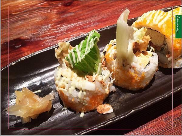 酒肴居酒屋,日式料理的時髦變身-19.jpg
