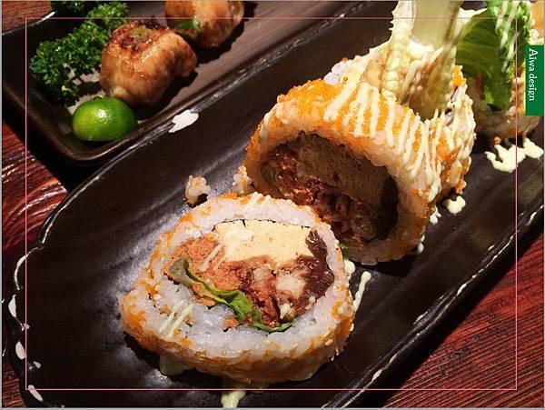 酒肴居酒屋,日式料理的時髦變身-20.jpg