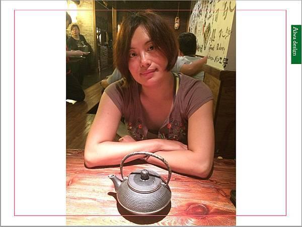 酒肴居酒屋,日式料理的時髦變身-21.jpg