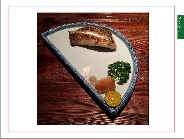 酒肴居酒屋,日式料理的時髦變身-23.jpg