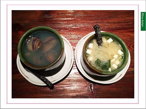酒肴居酒屋,日式料理的時髦變身-25.jpg