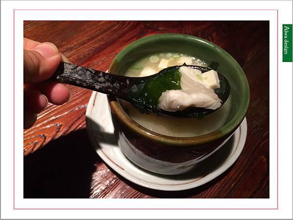酒肴居酒屋,日式料理的時髦變身-26.jpg