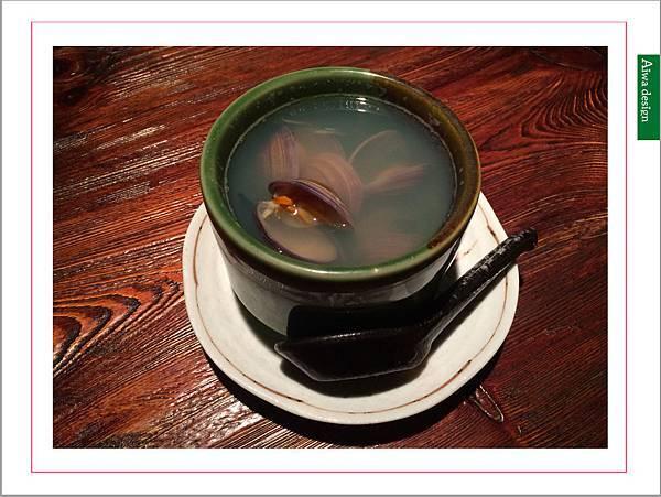 酒肴居酒屋,日式料理的時髦變身-27.jpg