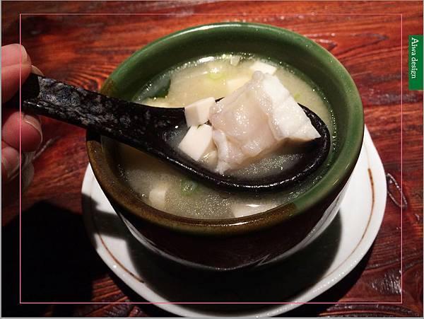 酒肴居酒屋,日式料理的時髦變身-29.jpg