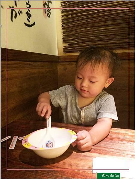 酒肴居酒屋,日式料理的時髦變身-39.jpg