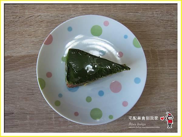 【Oh là là Pâtisserie】為人帶來幸福感的手工法式甜點專賣店-03.jpg
