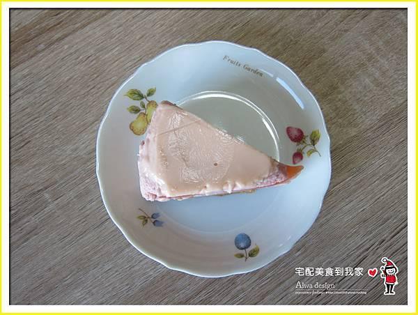 【Oh là là Pâtisserie】為人帶來幸福感的手工法式甜點專賣店-04.jpg