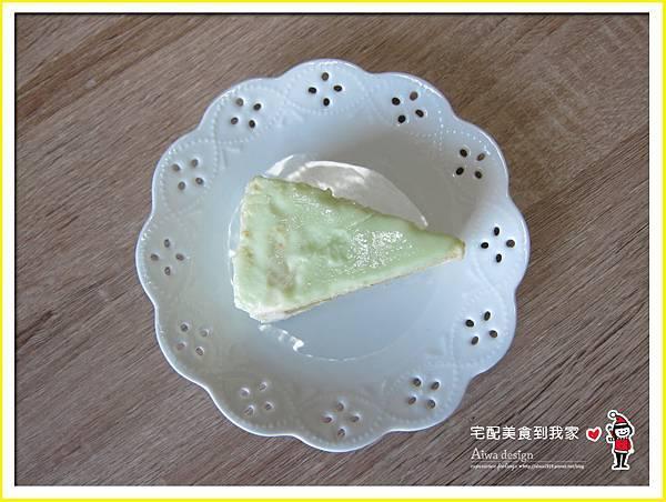【Oh là là Pâtisserie】為人帶來幸福感的手工法式甜點專賣店-05.jpg