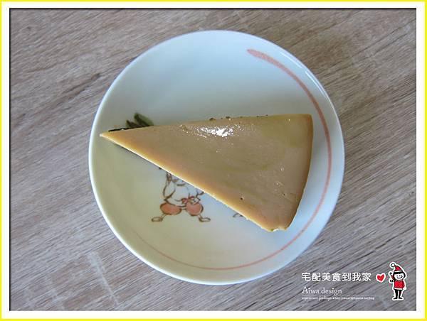 【Oh là là Pâtisserie】為人帶來幸福感的手工法式甜點專賣店-06.jpg