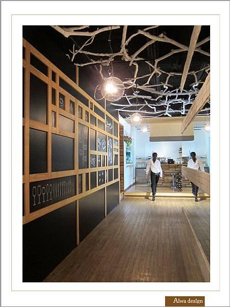 【竹北美食週記】文森餐酒館,享受一頓氣質優雅的午餐饗宴-06.jpg