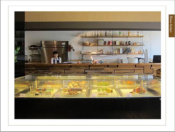 【竹北美食週記】文森餐酒館,享受一頓氣質優雅的午餐饗宴-07.jpg