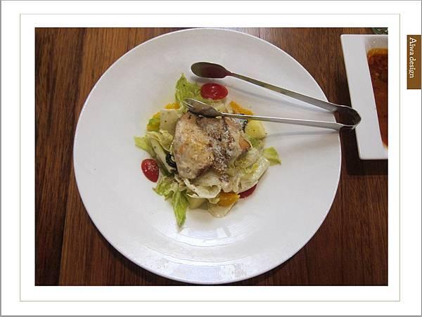 【竹北美食週記】文森餐酒館,享受一頓氣質優雅的午餐饗宴-13.jpg