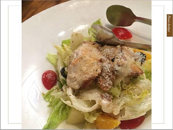 【竹北美食週記】文森餐酒館,享受一頓氣質優雅的午餐饗宴-14.jpg