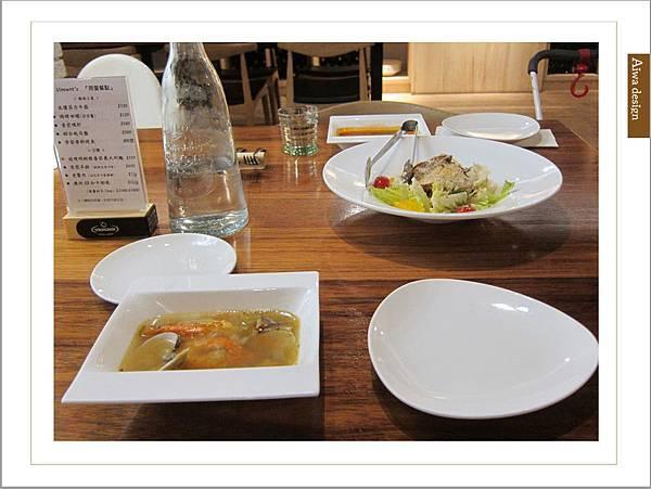 【竹北美食週記】文森餐酒館,享受一頓氣質優雅的午餐饗宴-15.jpg
