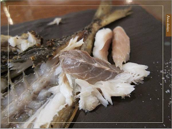 【竹北美食週記】文森餐酒館,享受一頓氣質優雅的午餐饗宴-17.jpg