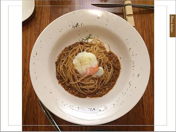 【竹北美食週記】文森餐酒館,享受一頓氣質優雅的午餐饗宴-21.jpg