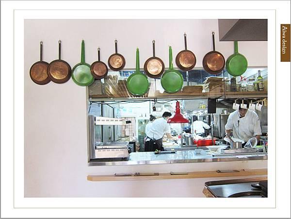 【竹北美食週記】文森餐酒館,享受一頓氣質優雅的午餐饗宴-32.jpg