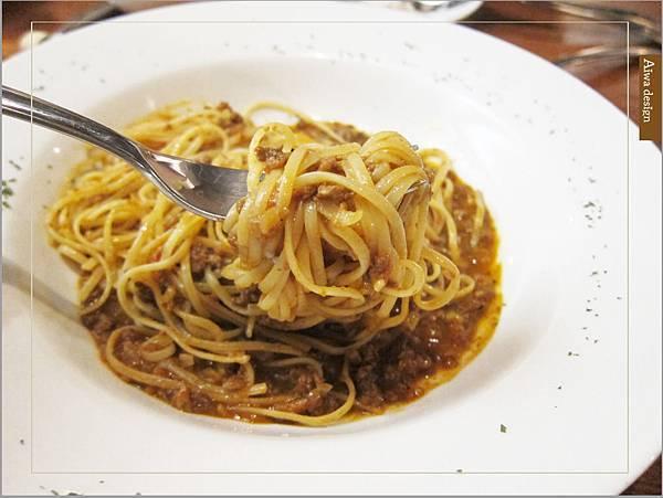 【竹北美食週記】文森餐酒館,享受一頓氣質優雅的午餐饗宴-36.jpg