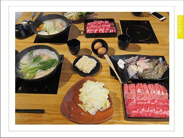 鍋牛鍋物,頂尖食材,甘醇湯頭,豐富配料,火鍋最能療癒人心-01.jpg