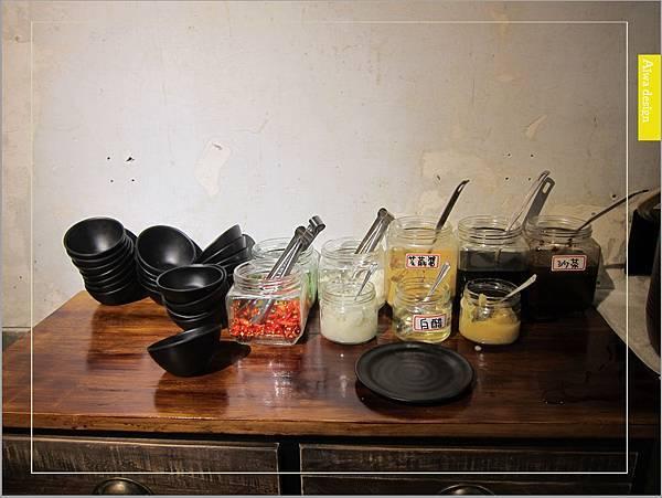 鍋牛鍋物,頂尖食材,甘醇湯頭,豐富配料,火鍋最能療癒人心-06.jpg