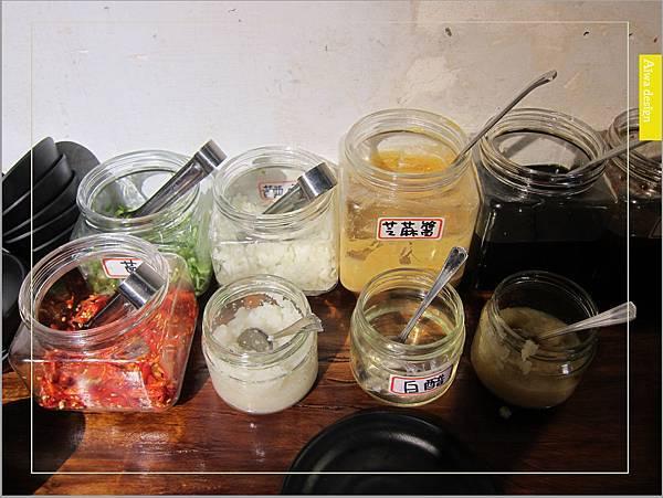 鍋牛鍋物,頂尖食材,甘醇湯頭,豐富配料,火鍋最能療癒人心-10.jpg