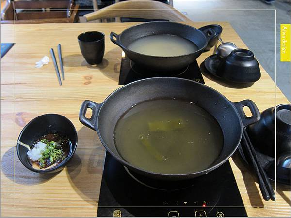 鍋牛鍋物,頂尖食材,甘醇湯頭,豐富配料,火鍋最能療癒人心-12.jpg