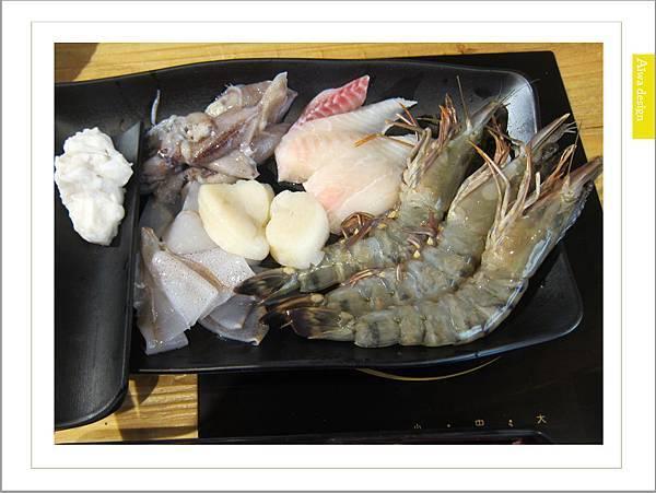 鍋牛鍋物,頂尖食材,甘醇湯頭,豐富配料,火鍋最能療癒人心-16.jpg