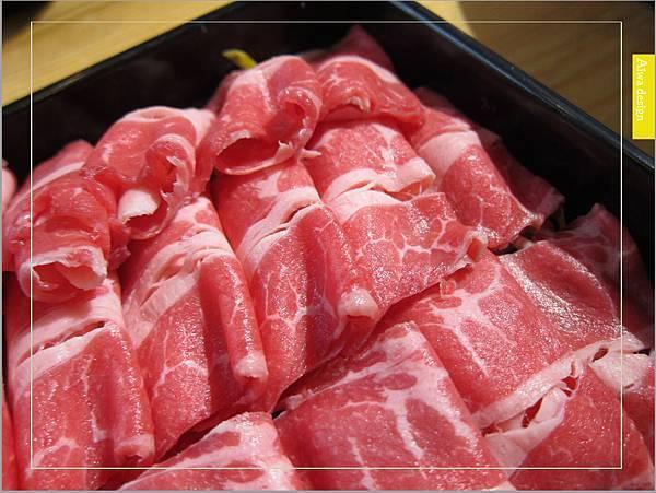 鍋牛鍋物,頂尖食材,甘醇湯頭,豐富配料,火鍋最能療癒人心-19.jpg