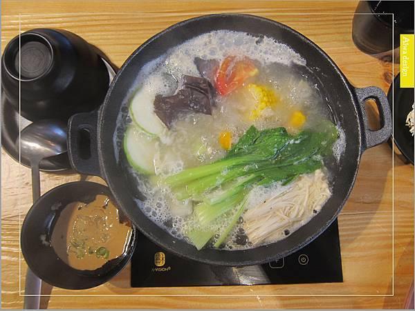 鍋牛鍋物,頂尖食材,甘醇湯頭,豐富配料,火鍋最能療癒人心-20.jpg