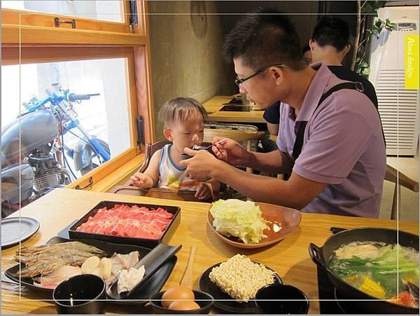 鍋牛鍋物,頂尖食材,甘醇湯頭,豐富配料,火鍋最能療癒人心-21.jpg