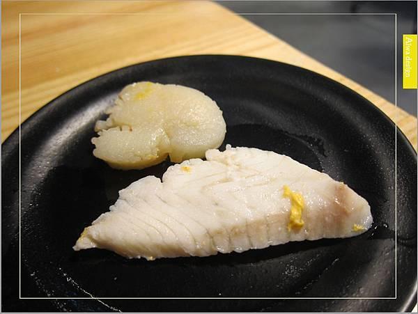 鍋牛鍋物,頂尖食材,甘醇湯頭,豐富配料,火鍋最能療癒人心-23.jpg