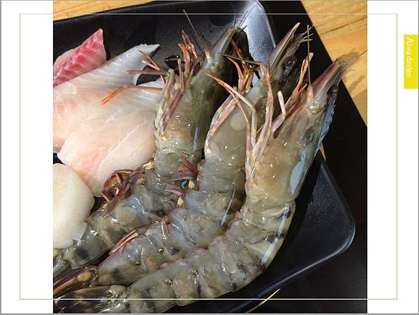 鍋牛鍋物,頂尖食材,甘醇湯頭,豐富配料,火鍋最能療癒人心-31.jpg