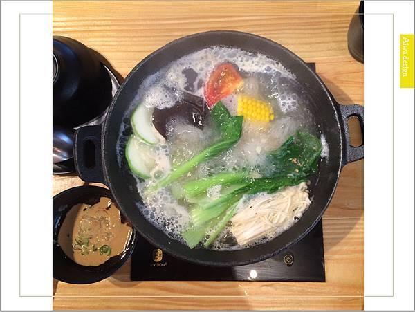 鍋牛鍋物,頂尖食材,甘醇湯頭,豐富配料,火鍋最能療癒人心-32.jpg