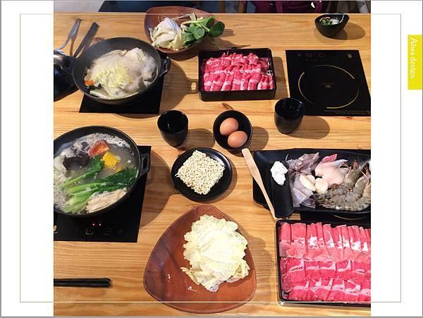 鍋牛鍋物,頂尖食材,甘醇湯頭,豐富配料,火鍋最能療癒人心-33.jpg