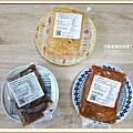 來自韓國的【好爸爸】冷凍調理包。黃瑽寧醫師也推薦,零廚藝也能煮出一桌好料-03.jpg