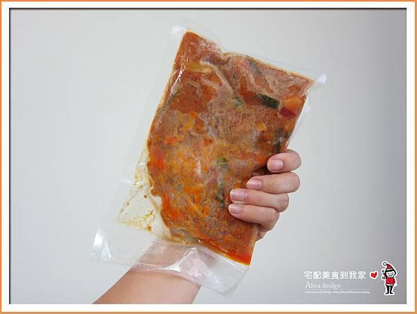 來自韓國的【好爸爸】冷凍調理包。黃瑽寧醫師也推薦,零廚藝也能煮出一桌好料-05.jpg