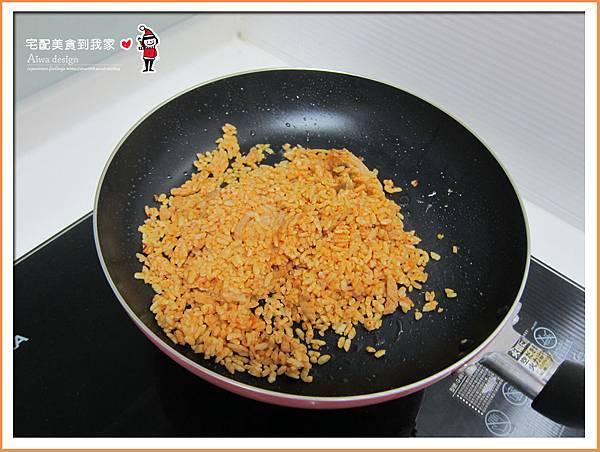 來自韓國的【好爸爸】冷凍調理包。黃瑽寧醫師也推薦,零廚藝也能煮出一桌好料-09.jpg
