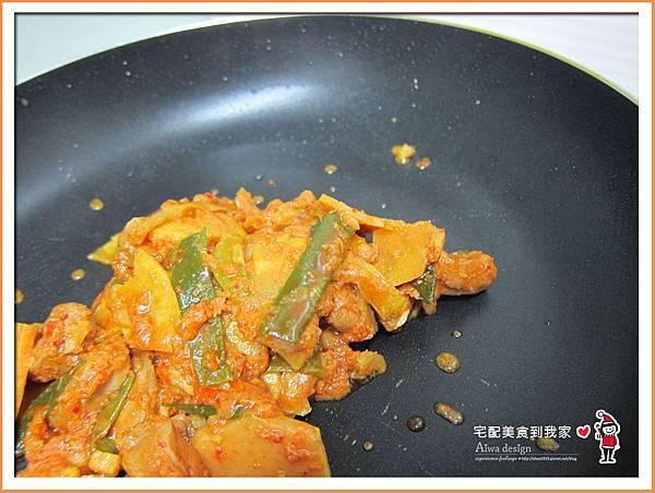來自韓國的【好爸爸】冷凍調理包。黃瑽寧醫師也推薦,零廚藝也能煮出一桌好料-11.jpg