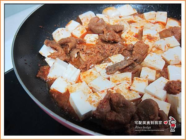 來自韓國的【好爸爸】冷凍調理包。黃瑽寧醫師也推薦,零廚藝也能煮出一桌好料-13.jpg