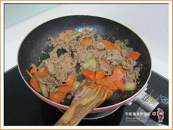 來自韓國的【好爸爸】冷凍調理包。黃瑽寧醫師也推薦,零廚藝也能煮出一桌好料-14.jpg