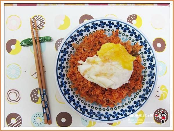 來自韓國的【好爸爸】冷凍調理包。黃瑽寧醫師也推薦,零廚藝也能煮出一桌好料-18.jpg