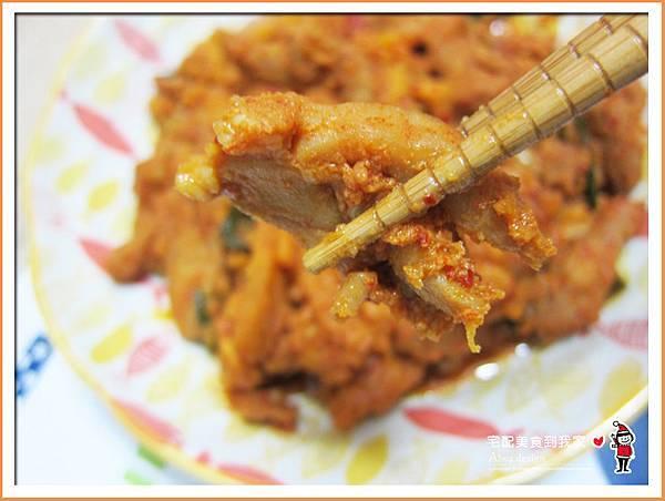 來自韓國的【好爸爸】冷凍調理包。黃瑽寧醫師也推薦,零廚藝也能煮出一桌好料-21.jpg