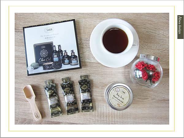 SABON橄欖盛宴系列,享受舒適愉悅的生活美學-01.jpg