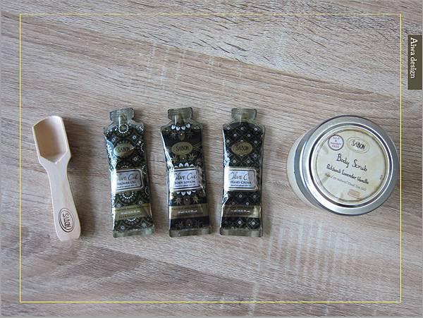 SABON橄欖盛宴系列,享受舒適愉悅的生活美學-04.jpg